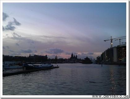 IMG_20111202_163344