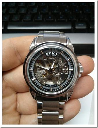 IMG_20121219_124607 (Large)