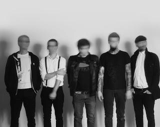 Stadt der Angst – das neue Album von Turbostaat