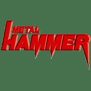 MH-Logo-500