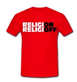 T-Shirts vom Kaffeetrinker