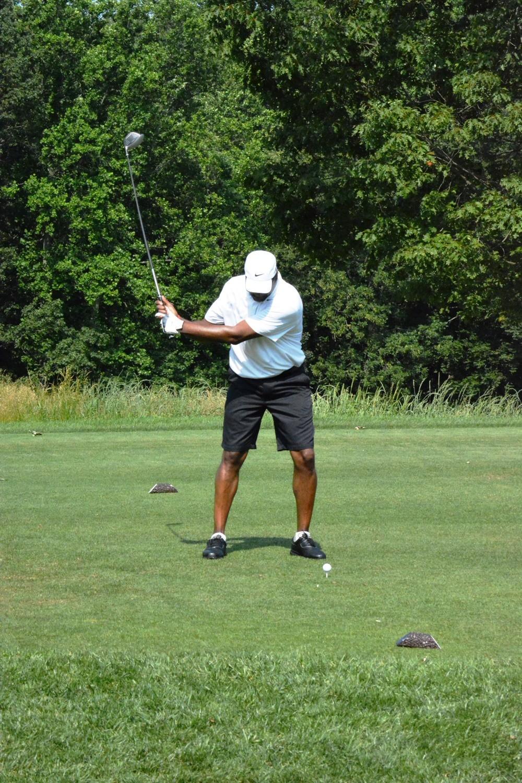 DERII Golf 2013 202