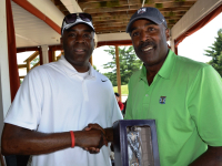 DERII Golf 2013 327