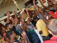 DERII tourney Day 5 Championship 249