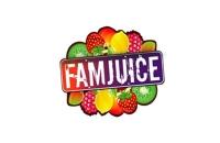 Famjuice