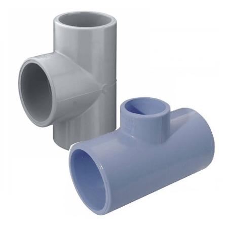 11 C-PVC | PERSLUCHT