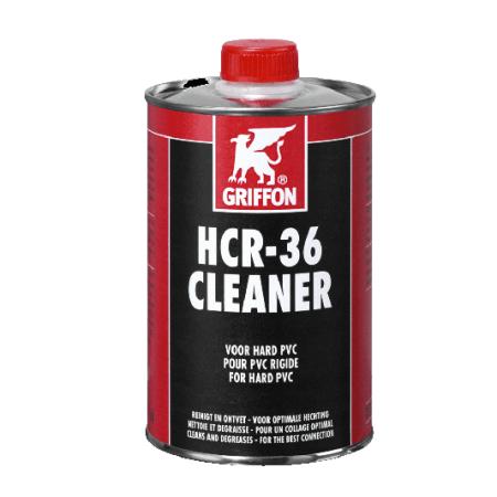 HCR-36 REINIGER