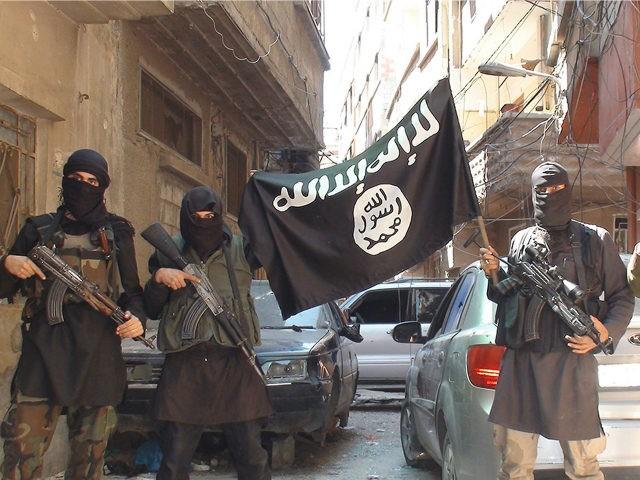 Etter nederlagene i Irak og Syria, blir Afghanistan nytt oppmarsjområde for det internasjonale jihad. Får vi terror i Eropa?