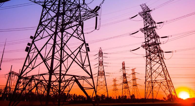 Norge med billig el-kraft subsidierer nå storkapitalen. Strømkundene betaler.