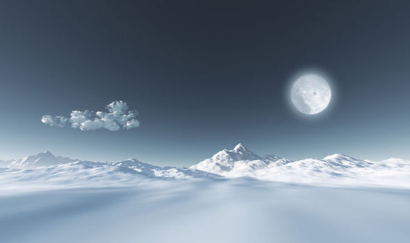 Mange sol-observasjoner kan tyde på at vi står overfor en mini-istid. Skal vi være glade for det?