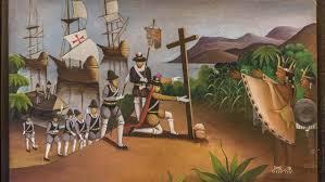 Ny kolonialismen ligner den gamle. Det er bare begrunnelsene for å forsyne seg som endres.