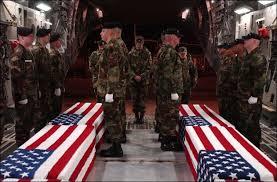 Nye dokumenter viser at det var ingen plan bak krigen i Afghanistan.