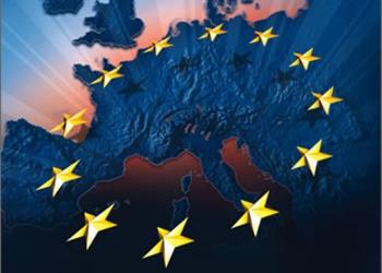 EU vil erstatte USAs dominerende posisjon. Da må de bruke makt.