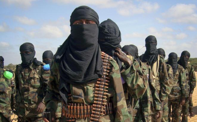 Klassekampens reportasje fra Syria gjengir Al-Qaidas perspektiv på krigen.