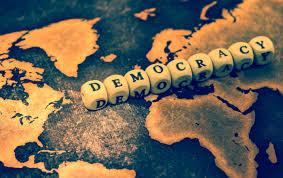 Brexit åpner opp for en mer demokratisk retning for utviklingen i Europa.