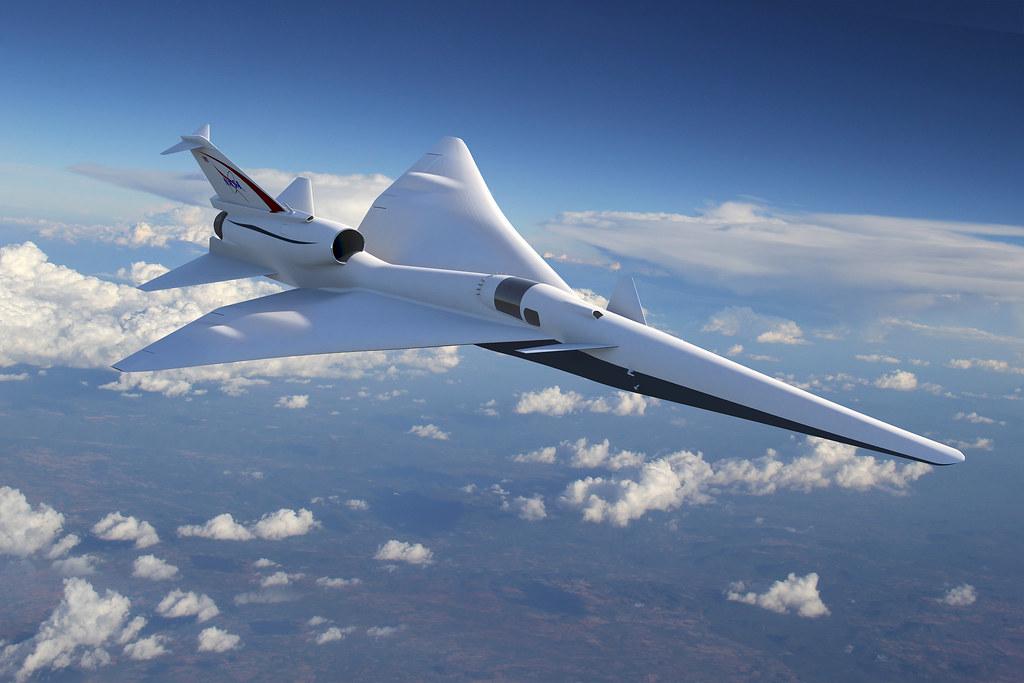 Reklame for krig - det er tingen. Lockheed Martin gjør det. Våpnene skal selges.