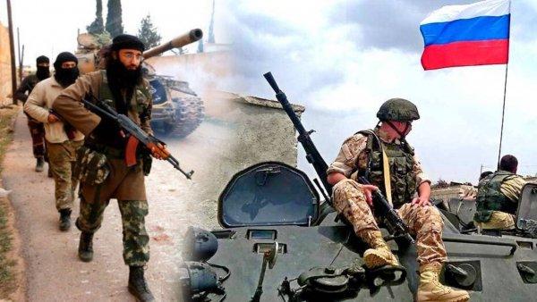 Den syriske offensiven fortsetter og jihadistene forbereder seg på å forlate Idlib. Noen skal hjem til Norge.