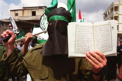 Terroren fra ekstreme muslimer er større enn fra høyreekstreme. Hvorfor sies så lite om den av antirasister?