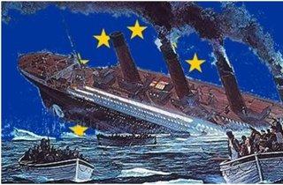 Alle EU-land kjemper for seg. EØS hindrer oss i fornuftige tiltak.