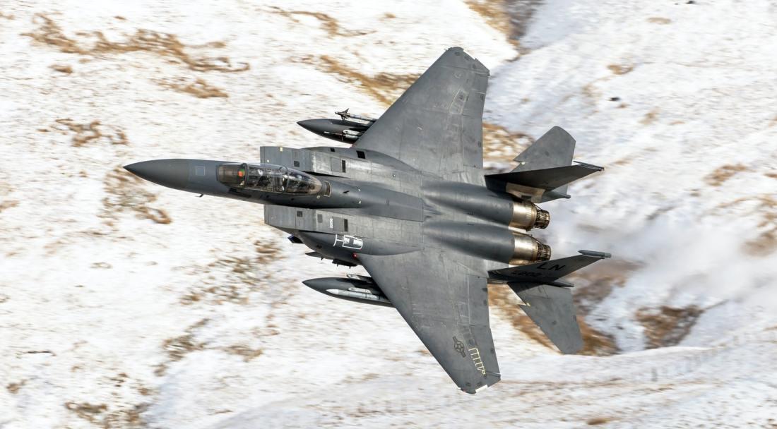 Nato skal forsterke konfrontasjonspolitikken, nå også mot Kina.