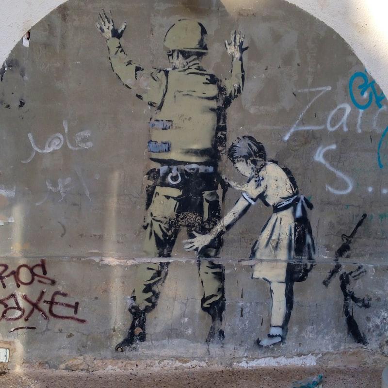 Den politiske konflikten i Israel fører til at annekteringen av Vest-bredden utsettes.