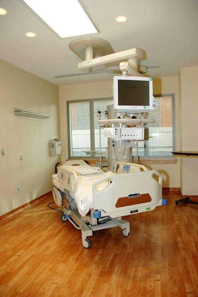 Et pasient-eksempel på konsekvenser av korona-prioriteringen i helsevesenet.