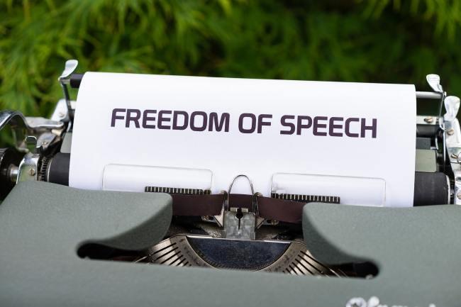 Vestlig journalisme har kneblet seg selv ved ikke å støtte Julian Assange.