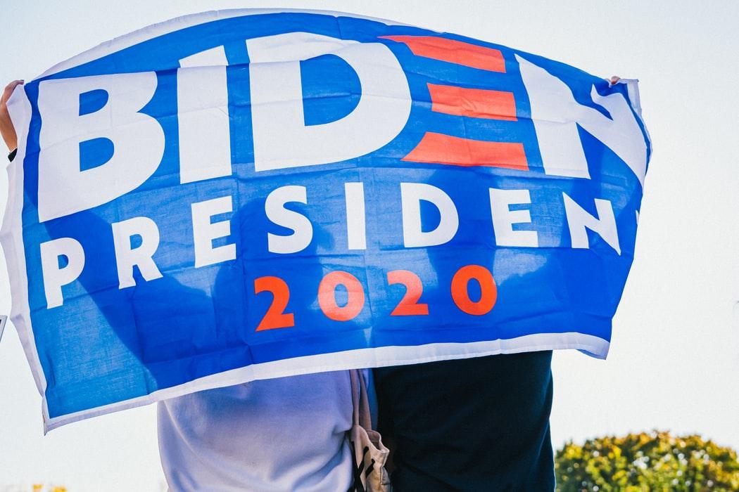 Hvis Biden har vunnet valget burde det ikke være noe problem å ettergå det for å slippe påstander om juks.