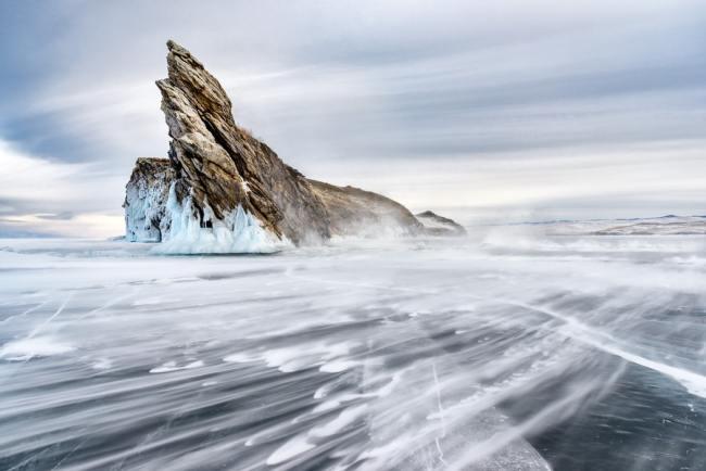 Antall globale dødsfall som følge av klima er nesten blitt borte i løpet av de siste 100 årene.