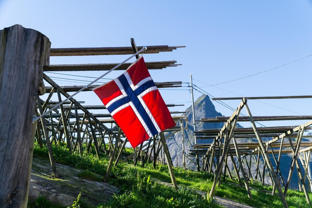 EU vil bestemme fiskekvotene i norske havområder uten norsk medvirkning.