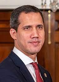 Juan Guaidó – Wikipedia