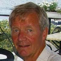 Morten Jødal - Akerselvavandring - Akerselvavandring | LinkedIn