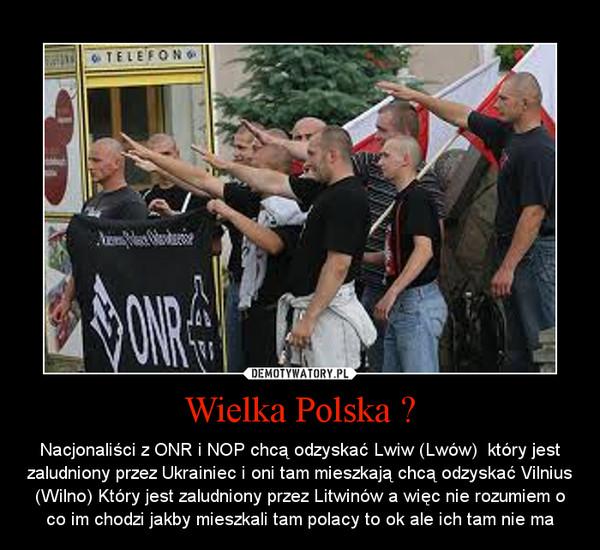 I dagens Ukraina er kritikk av massemordere fra 2. verdenskrig ulovlig.