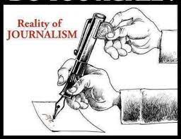 The Shocking Reality About Paid News And How The Media Is Silently Letting  It Run [Part 2]   Youth Ki Awaaz