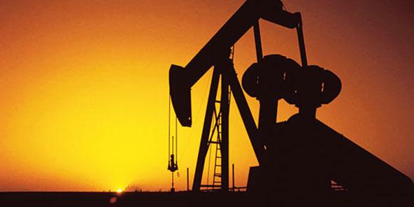 petrolll