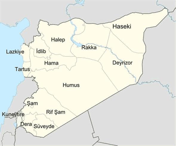 suriye_harita
