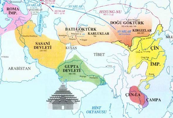 orta-asya-haritasi
