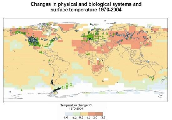 temp_change.jpg Küresel ısınma çok iyi bir şeydirKüresel ısınma çok iyi bir şeydir