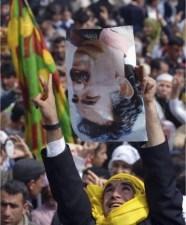 pkk_bbbimage12.jpg PKK... Ters giden nedir? Bundan sonra nereye?PKK... Ters giden nedir? Bundan sonra nereye?