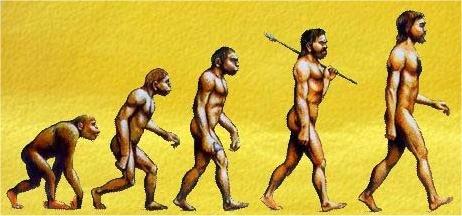 evrim_image4.jpg Evrimcilerin iç hastalıklarıEvrimcilerin iç hastalıkları