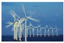 img_illustration1.jpg Rüzgâr nükleer enerjinin yerini tutabilir mi?Rüzgâr nükleer enerjinin yerini tutabilir mi?