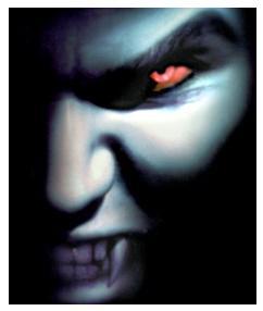 20080304_vampire-eyes-sm1.jpg Tüh! Biz daha çok kan istiyorduk!Tüh! Biz daha çok kan istiyorduk!