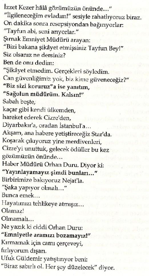 20080402_kol_kirma_e.jpg Bu PKK'ya adam yazmaktırBu PKK'ya adam yazmaktır