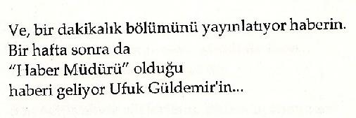 20080402_kol_kirma_f.jpg Bu PKK'ya adam yazmaktırBu PKK'ya adam yazmaktır