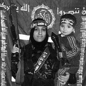 Müslümanın afyonu: Yahudi nefreti - Bölüm IMüslümanın afyonu: Yahudi nefreti - Bölüm I