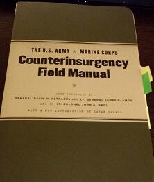 isyan-bastirma genel kurmay bu kitabı okusaydı hayatta olacaktın : counterinsurgency field manualGenel Kurmay bu kitabı okusaydı hayatta olacaktın : Counterinsurgency Field Manual