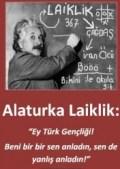 Bu PKK'ya adam yazmaktırBu PKK'ya adam yazmaktır