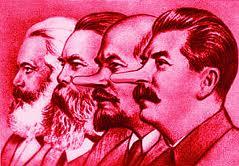 """yeni başlayanlar için """"müslüman""""  marxYeni başlayanlar için """"Müslüman""""  Marx"""