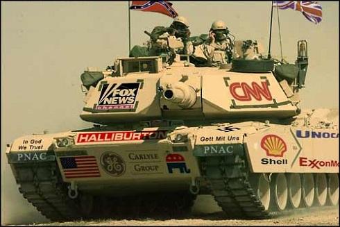 YAKINDA: Amerika'da demokrasi son nefesini verirken...YAKINDA: Amerika'da demokrasi son nefesini verirken...