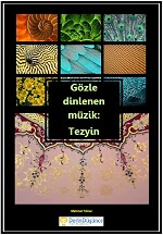 tezyin_kapak-150 Ücretsiz kitap indirin77 kitap indirin Hatırat / Joseph Goebbels Büyüme / Growth / Croissance / نمو Fareler ve İnsanlar / John Steinbeck Agapi / Sarah Jio Ulysses / James Joyce Gerçek sonrası / Post-Truth / Post-vérité / عصر ما بعد الحقيقة Mrs. Dalloway / Virginia Woolf Siyasetname / Nizamü'l-Mülk Siracul Mülûk / Muhammed Bin Turtuşi Bir Silah Sistemi Olarak Para Amerika'da Demokrasi / Alexis de Tocqueville İslâmî devlet olur mu?